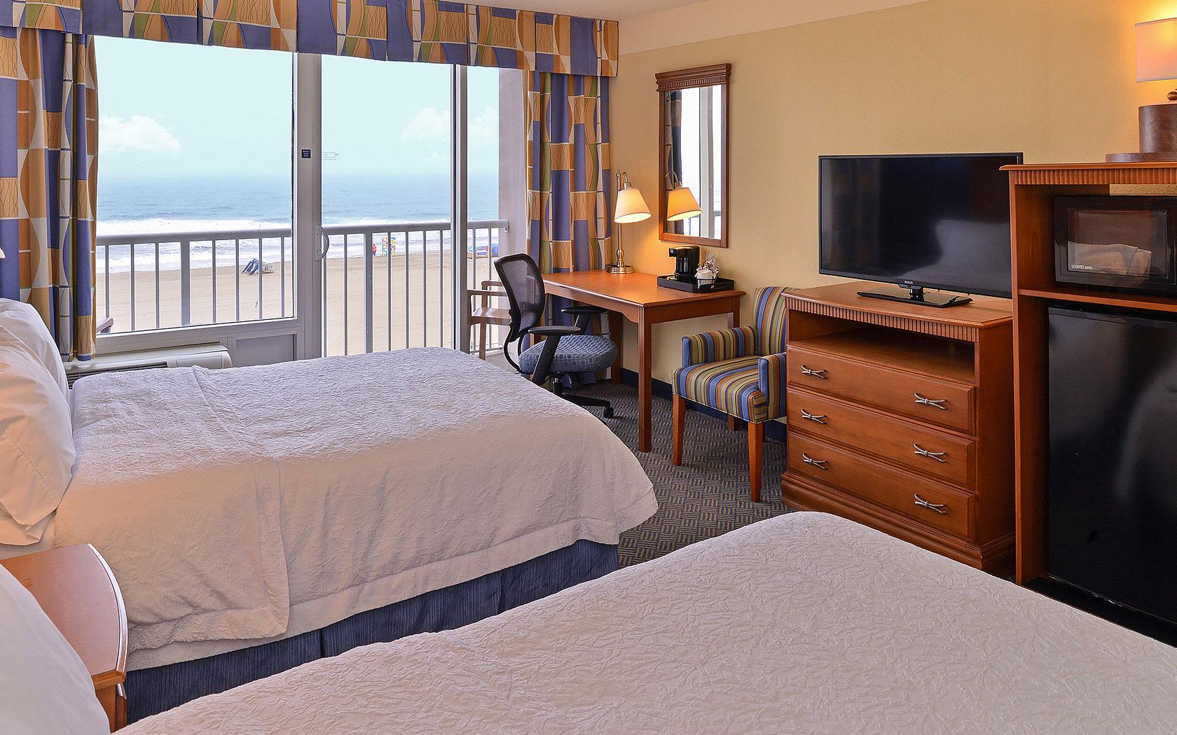 cheap sofas virginia beach where can i donate an old sofa hampton inn oceanfront north hotels near
