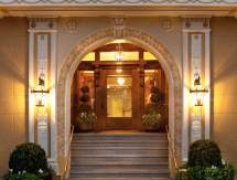 Sf Hotel Drisco Pacific Heights Official