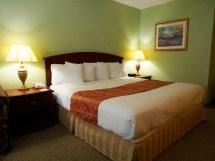 Inn Waterpark Hotel In