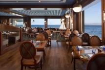 Monterey Hotels Plaza Hotel & Spa