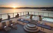 Monterey Plaza Hotel & Spa Hotels In Bay