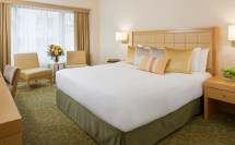 Hotels Union Square Orchard Garden Hotel San