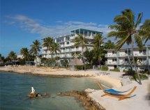 Postcard Inn Beach Resort In Islamorada Fl