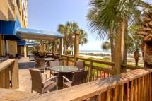 Sun and Sand Resort Myrtle Beach SC