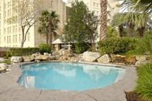 Crockett Hotel Hotels In San Antonio Tx