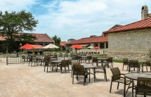 Hotels In Kerrville Tx Special Offers Yo Ranch Hotel