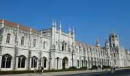 mosteiro-dos-jeronimos