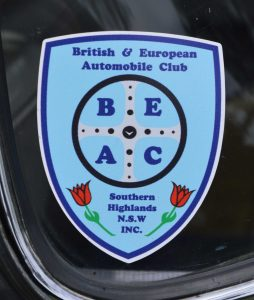 DSC_0428 BEAC Window Sticker