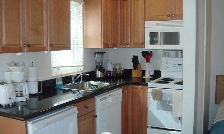 sears kitchen appliances round table and chairs 海滩贝壳旅馆迈尔斯堡海滩 fl 西尔斯厨房用具
