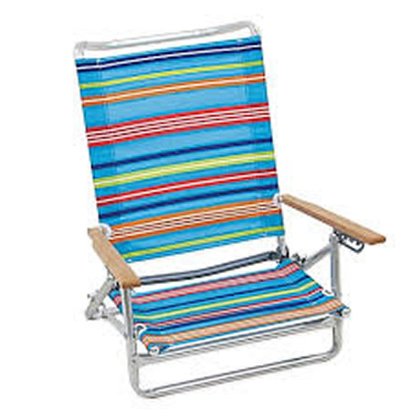 beach chair rental isle of palms triple papasan and games to go charlestons premier 5 products gear