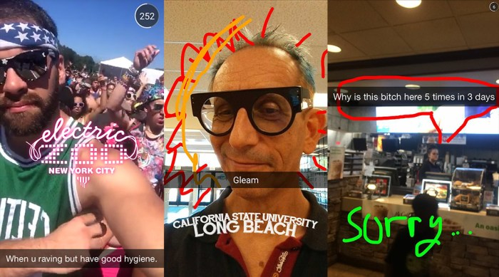 Snapchat-Zoo-Gleam-Sorry