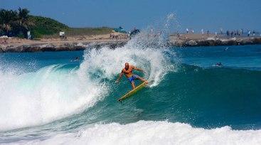 best surf spots in florida