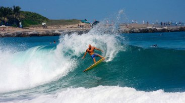 best surf spots in florida