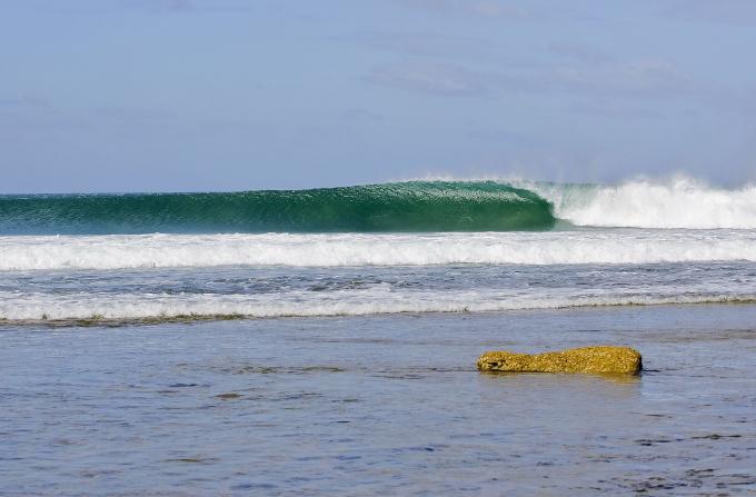 winkipop australia surf spots