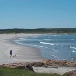 Canadian Beaches Coast To Coast To Coast