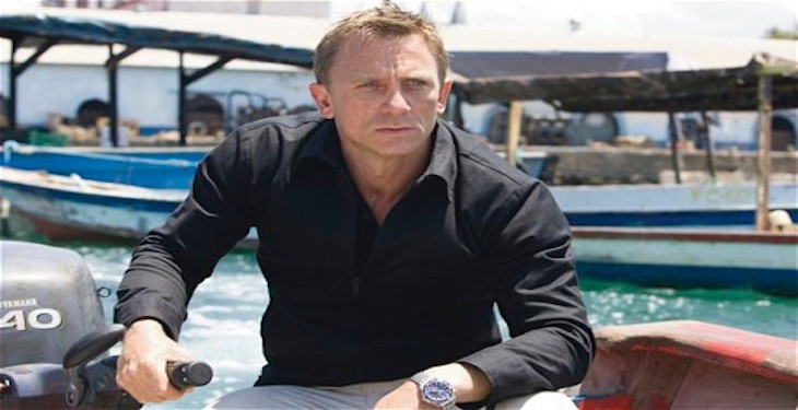 best mens dive watches reviews 2016 daniel craig