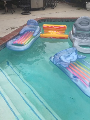 inflatables review