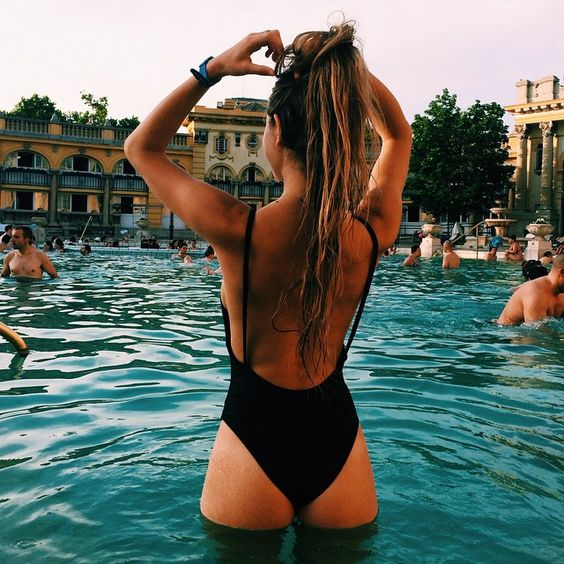 black bathing suits 2016