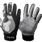 Tilos 1.5 Amara Palm Mesh Reef Glove Review