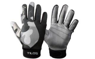 tilos reef gloves diving review
