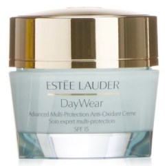 Estee Lauder Daywear Multi Protection Anti Oxidant Creme SPF 15 for Unisex