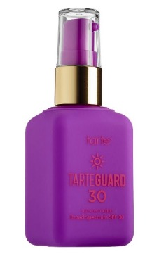 Tarteguard 30 Sunscreen Lotion Broad Spectrum SPF 30 review