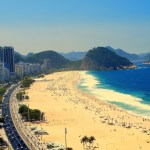 Bare It All In Brazil – Top Beaches In Brazil For Travellers