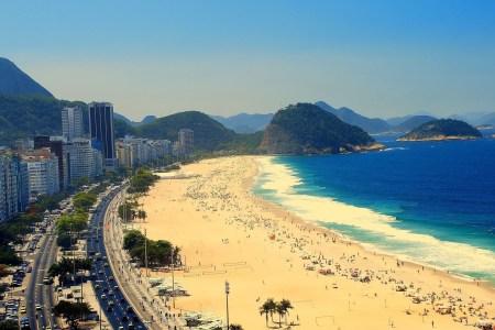 beaches-in-brazil