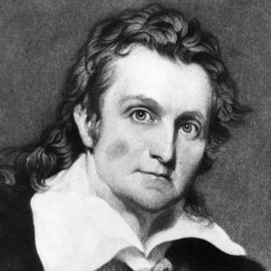 john james audubon painter illustrator bird lover ornithologist naturalist