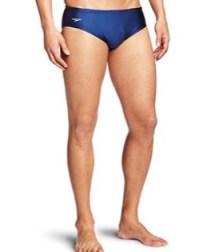 men's swimming briefs
