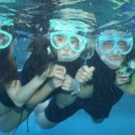 Finding The Best Snorkelling In Maui For Families