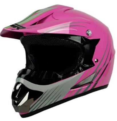 pgr-x25-youth-glory-motocross-mx-bmx-dirt-bike-dune-buggy-enduro-atv-quad-off-road-dot-approved-helmet