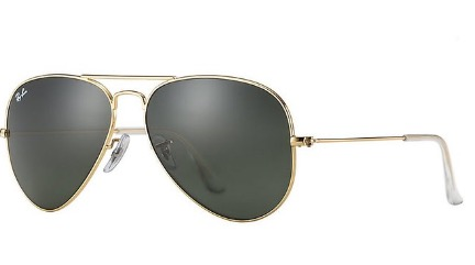 ray-ban-aviator-rb3025-large-metal-aviator-sunglasses