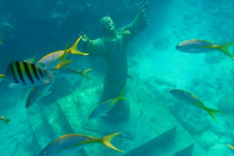 best-snorkeling-locations-in-the-united-states
