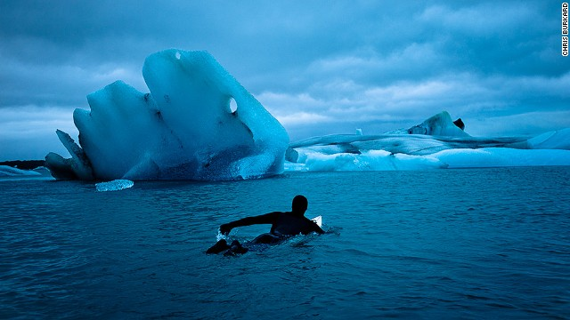 cold-water-surfing