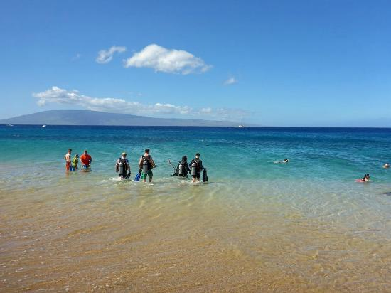hawaiin-snorkel-spots