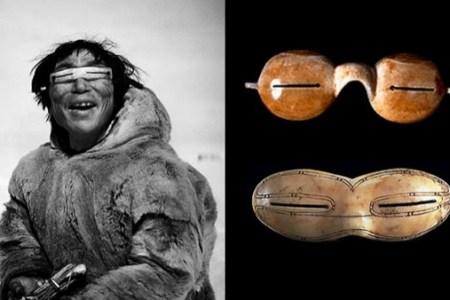 history-of-sunglasses