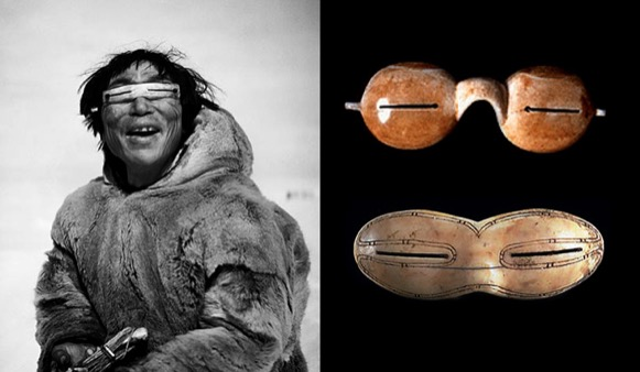 history-of-sunglasses