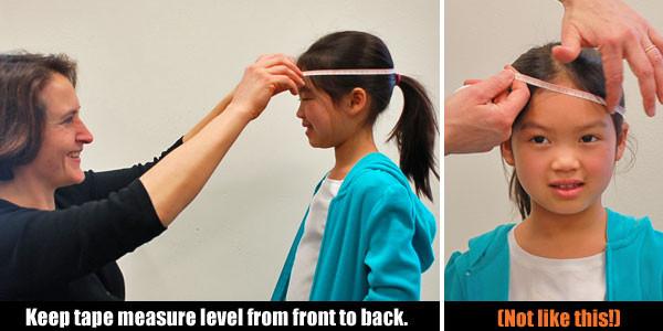 measuring-kids-head-for-helmet
