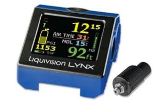 liquivision-lynx-air-nitrox-wrist-dive-computer-with-u-2-tank-transmitter