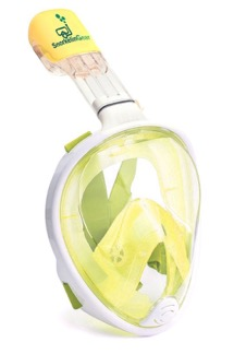 snorkelingear-snorkel-mask-set-for-adults-and-children-full-face