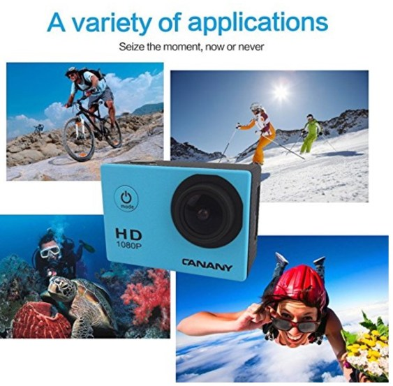 canany-underwater-action-cam-review