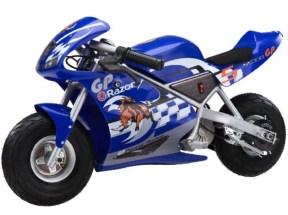 razor-pocket-rocket-miniature-electric-bike-review