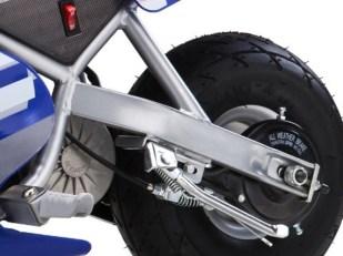scaled-down-kids-dirt-bike