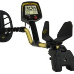 Fisher Labs F75 Metal Detector Review