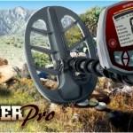 Bounty Hunter Land Ranger Pro Metal Detector Review