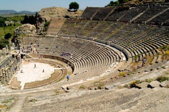 ephesus-amphitheatre