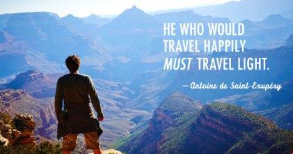 travel-happily-travel-light1
