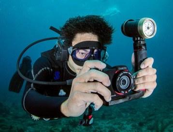 sealife-micro-HD-underwater-camera-3_0