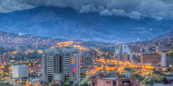 things to do in medellin colombia